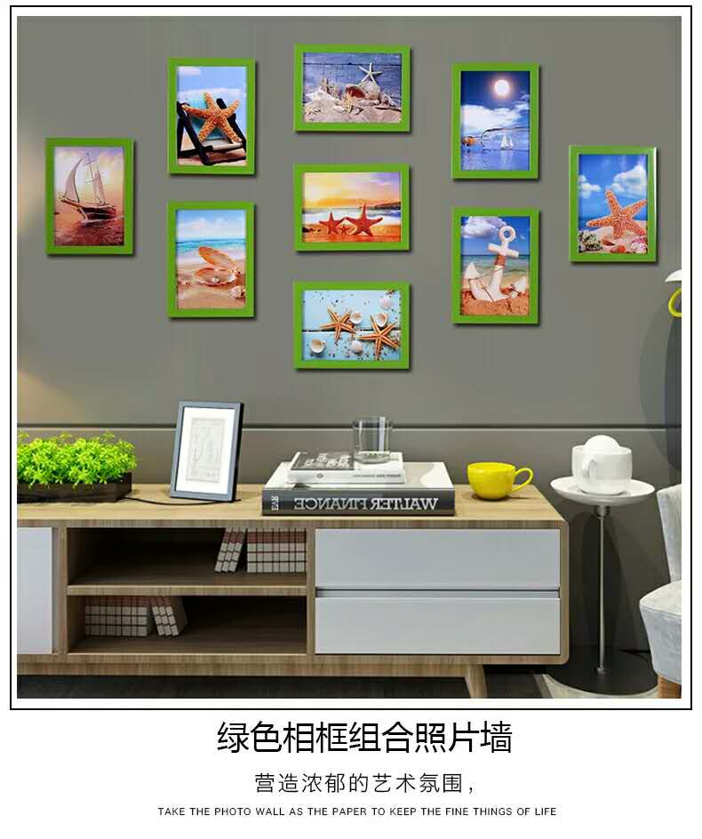 http://zggx.cn/upload_files/shopimg/107/951_prrc_1538659759.jpg
